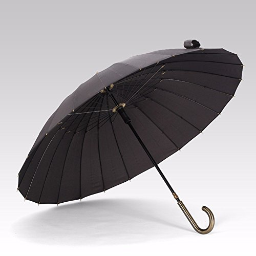 zjm-nuovo-retro-qualita-boutique-24-ossa-uomini-di-affari-ombrello-ombrello-di-vento-e-temporali-omb