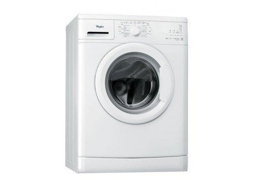 Whirlpool AWOC8102 Lave linge 8 kg 1000 trs/min A+++ Blanc
