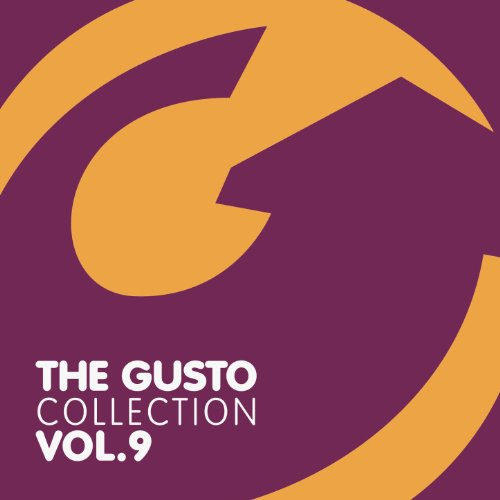 The Gusto Collection 9