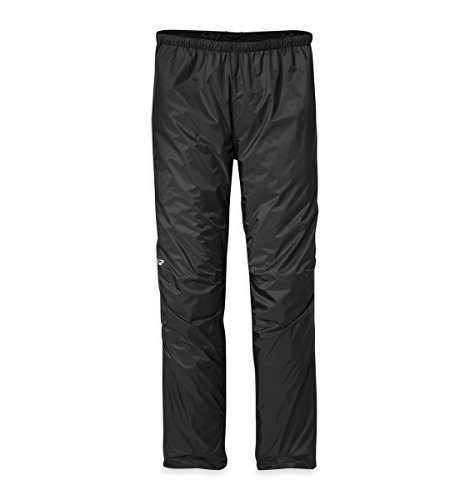 Outdoor Research Helium Pants Black XXL