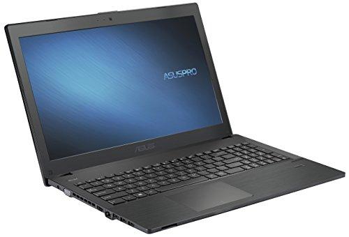 "PRO P2530UA-XO0651E 2.3GHz i5-6200U 15.6"" 1366 x 768Pixel Nero Computer portatile notebook/portatile"