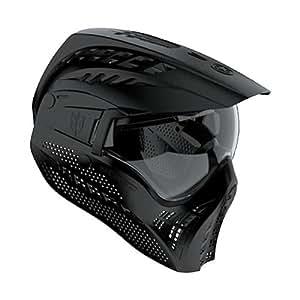G.I. Sportz Paintball Maske GI Vision Sleek Full Cover, 61984