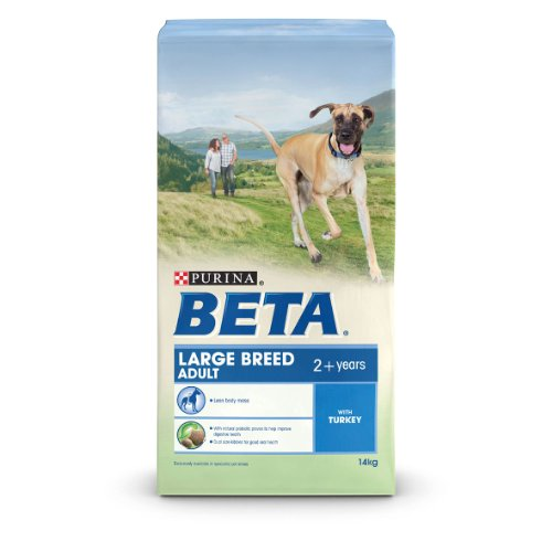 beta-dry-adult-dog-food-large-breed-turkey-14-kg
