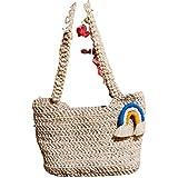 Fashion Markeet Hand Woven Classy Bag For Women