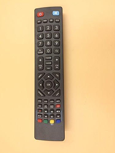 reemplazo-mando-a-distancia-para-blaupunkt-bush-technika-ok-sharp-lcd-led-3d-tv-32-141i-gb-5b-hkup-u