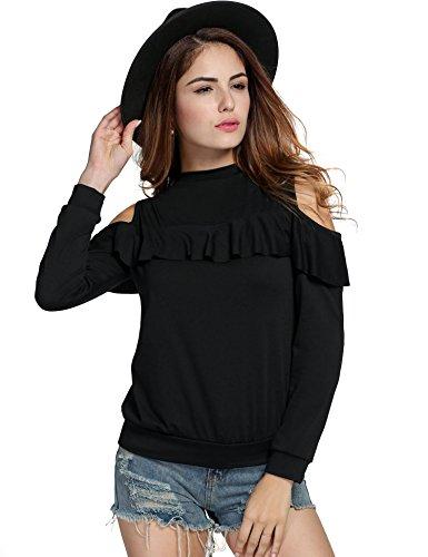cravog-femme-sexy-top-col-o-ruffles-shirt-manche-longue-chemisier-casuel-blouse-hauts-top-epaule-den