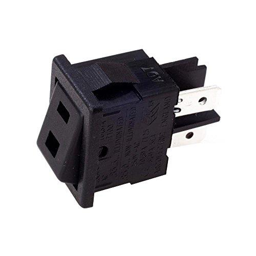 hoover-hv61100-28161143-rocker-switch-pour-aspirateur