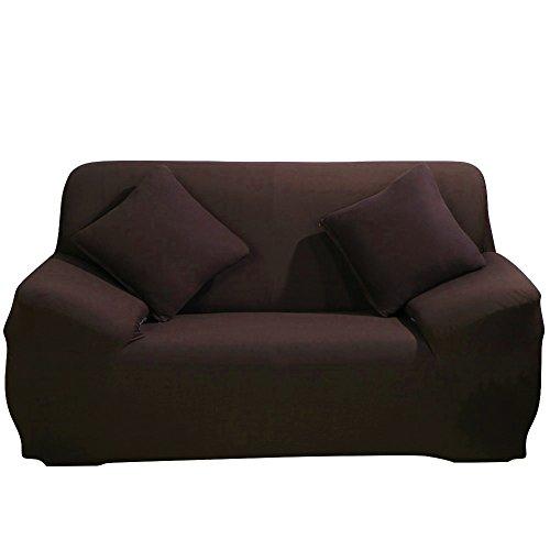 ParaCity elástico funda silla 2 plazas tela funda