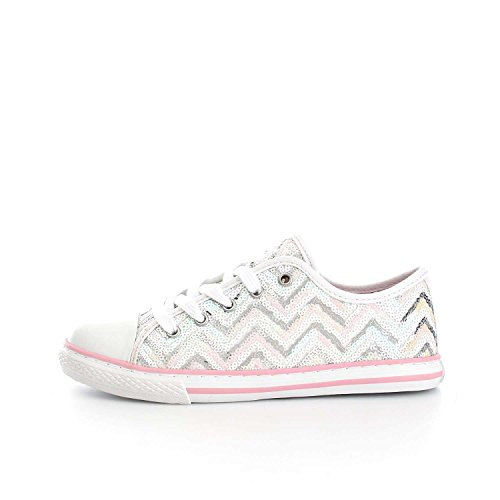 Primigi 7319000 Sneaker Kind *