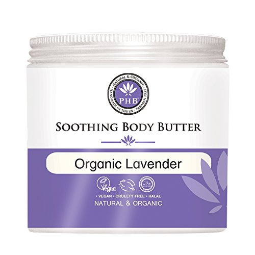 phb-soothing-body-butter-with-organic-lavender-250-ml