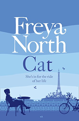 Cat (English Edition) par Freya North