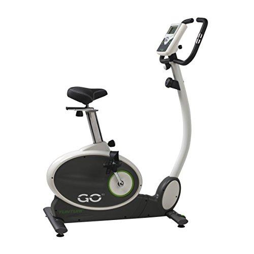 Tunturi Heimtrainer Bike Go 30, 14GBF30000