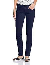 US Polo Women's Skinny Pants
