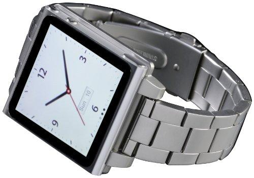 hex-metal-vison-stahlband-fur-ipod-nano-6-silber