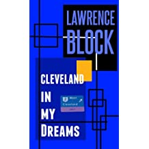 Cleveland in My Dreams (English Edition)