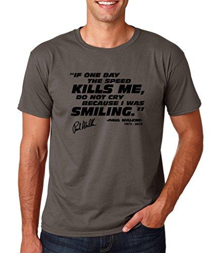 Daataadirect  Herren T-Shirt Azalee