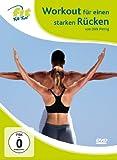 Fit for Fun - Workout für einen starken Rücken