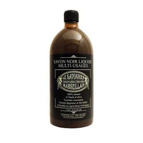 jabon-negro-1-litro-el-savonnier-marseillais