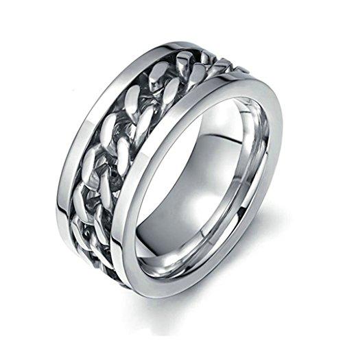 amdxd-bijoux-acier-inoxydable-homme-bagues-de-fiancailles-argent-chaine-conception-taille-69lettrage