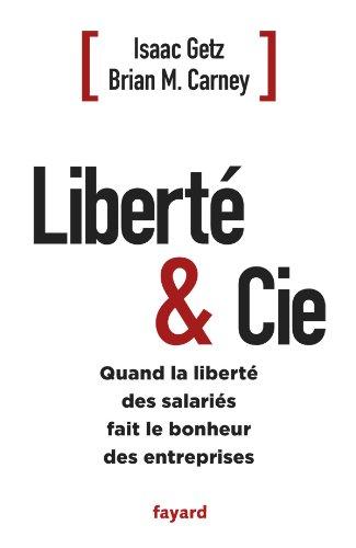 Liberte & Cie