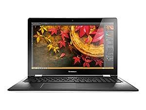 Lenovo Yoga 500–14ibd i34N WH W 10| 80N400N2ge–Notebook–Core i3, 80N400N2ge