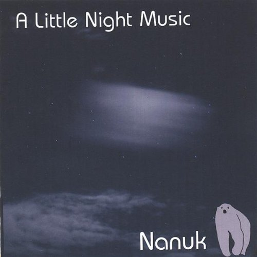 little-night-music