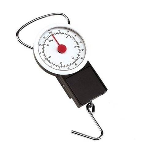 accurate-luggage-scale-for-weighing-suitcases-and-luggage-32kg-capacity