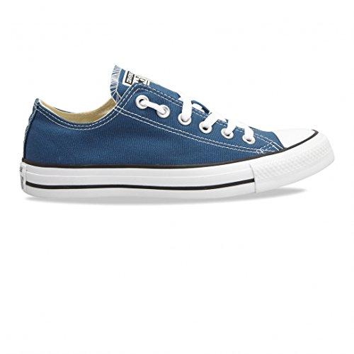 converse-chuck-taylor-all-star-low-ox-bleue-bleu-36