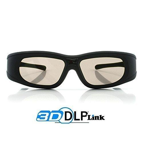 lunettes-3d-dlp-link-wave-xtra-3-paires-de-lunettes-3d-full-hd-1080p-compatibles-uniquement-avec-les