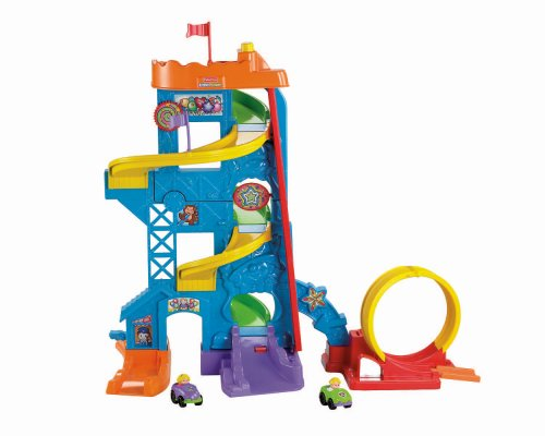 fisher-price-x0057-superparque-de-atracciones-mattel
