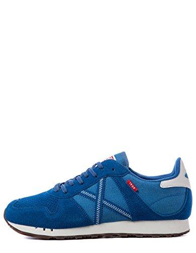 Chaussures Munich Fashion unisexe gZ8z6Zm