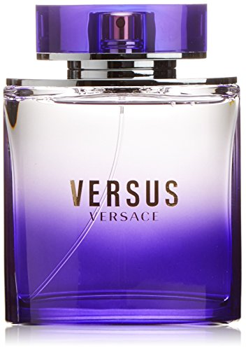 VERSUS 100ml edt vapo