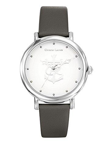 montre-femme-christian-lacroix-la-croix-de-camargue-bracelet-cuir-gris-8010502