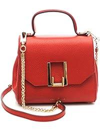 6e7bb27097 Amazon.it: Coccinelle - 708521031 / Borse: Scarpe e borse