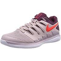hot new products half price sports shoes Suchergebnis auf Amazon.de für: Nike - Tennisschuhe / Tennis ...