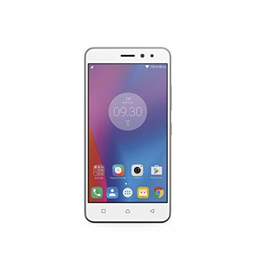 lenovo-k6-smartphone-debloque-4g-ecran-5-pouces-16-go-double-nano-sim-android-60-marshmallow-argent