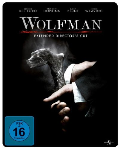 wolfman-ext-version-steelbook-blu-ray-import-allemand