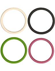TSP Energy Facile Bracelet