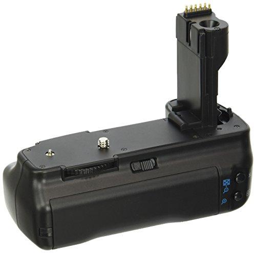 Batteriegriffe für Digitalkameras   Batteriegriffe für Digitalkameras   Batteriegriffe für Digitalkameras   Batteriegriffe für Digitalkameras   Batteriegriffe für Digitalkameras   Batteriegriffe für Digitalkameras   Batteriegriffe für Digitalkameras   Batteriegriffe für Digitalkameras   Batteriegriffe für Digitalkameras   Batteriegriffe für Digitalkameras   Batteriegriffe für Digitalkameras   Batteriegriffe für Digitalkameras   Batteriegriffe für Digitalkameras   Batteriegriffe für Digitalkameras   Batteriegriffe für Digitalkameras   Batteriegriffe für Digitalkameras