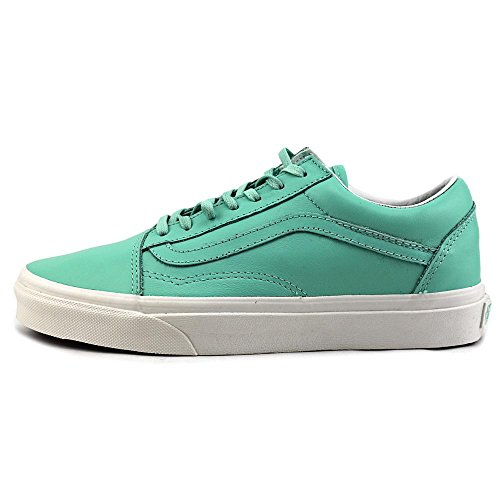 OLD SKOOL pastel pack ice green VANS Vert