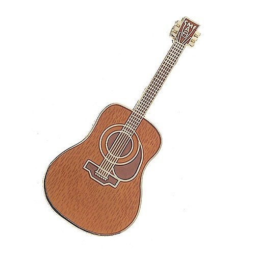 martin-d-45-akustikgitarre-anstecknadel