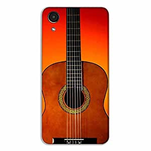 HTC 728 Printed cover by Red Hot gifts and more