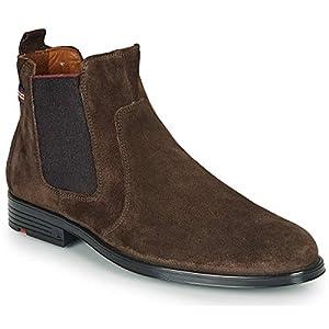 LLOYD Herren Patron Chelsea Boots