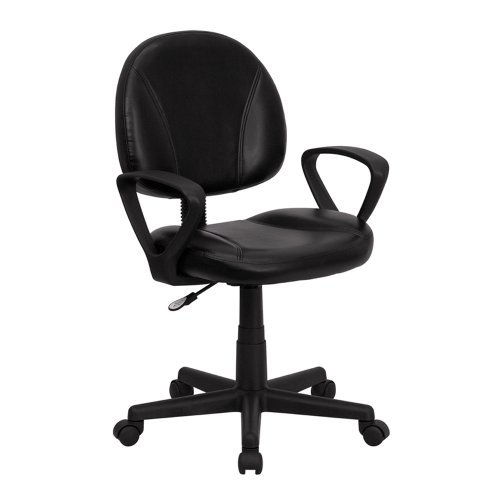 flash-furniture-688-bt-bk-black-back-a-gg-mid-leather-ergonomic-task-with-arms-chair-furniture-by-fl