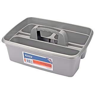 Draper 24776 Cleaning Caddy/Tote Tray