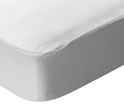 Pikolin-PP09-Home-Proteggi-materasso-in-spugna-antialrgico-impermeabile-e-traspirante