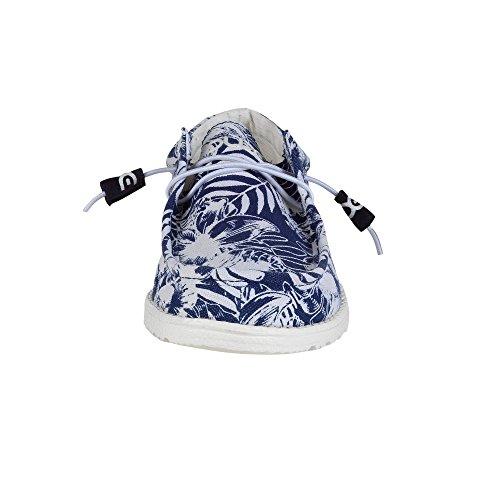 Kiwis Los Hombre Palma Tipo Del Azul Miedo Para De De Zapatos xAFZ0q4wK