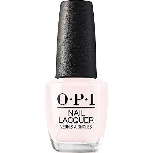 OPI  Nagellack,Step Right Up!, 15 ml (Opi Nagellacke)