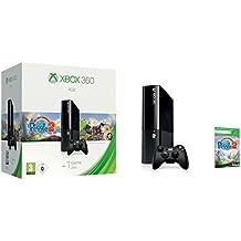 Xbox 360 [500 GB]