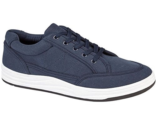 foster-footwear-skate-trainer-para-chico-hombre-color-talla-42